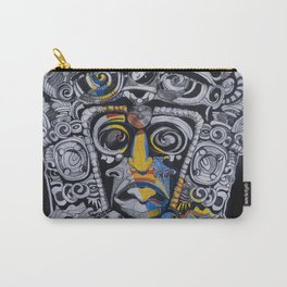 AZTEC 2 Carry-All Pouch