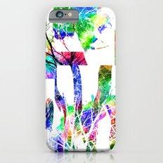 Germinate Slim Case iPhone 6s