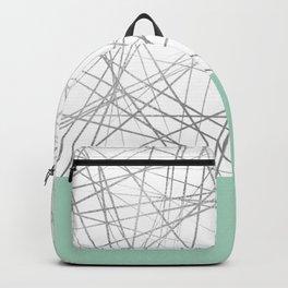 Bec Backpack