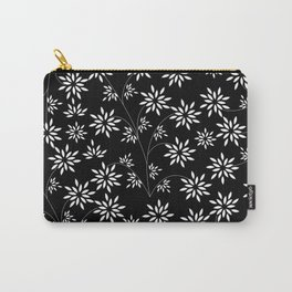 PatternD Carry-All Pouch