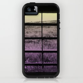 Oh! What Great Wonder iPhone Case