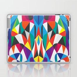 Somewhere Nice Laptop & iPad Skin