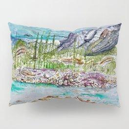 Wabasso Pillow Sham