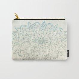 Samsara Carry-All Pouch