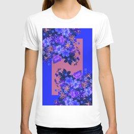 minima A.W. 03 T-shirt