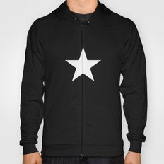 Star by Friztin Hoody