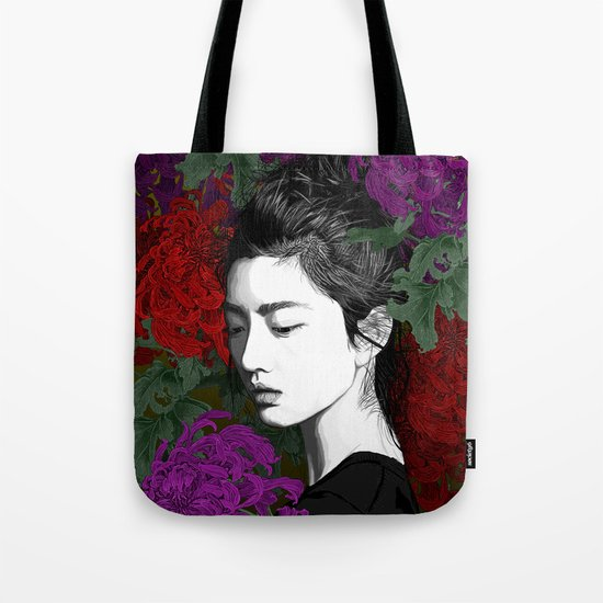 There are certain things that we accept as facts Tote Bag