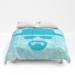 Meta Comforters