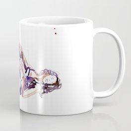 Pauline Coffee Mug