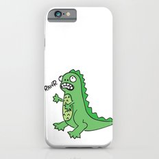 DINO iPhone 6s Slim Case