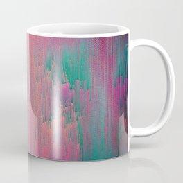 Poisoned Coffee Mug
