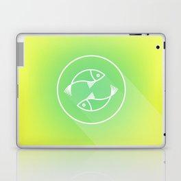 Icon No.3. Laptop & iPad Skin