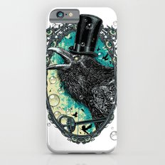 Murder of Crows iPhone 6s Slim Case