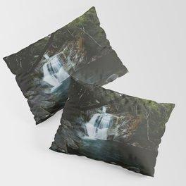 Josephine Falls II Pillow Sham