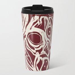 Lesions Travel Mug