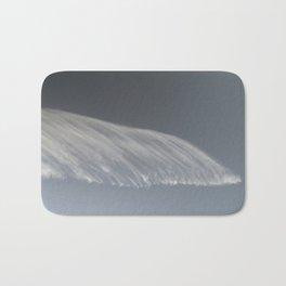 ...Les ailes du Désir.... Bath Mat