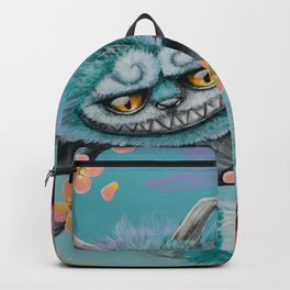 grinningcat Backpack