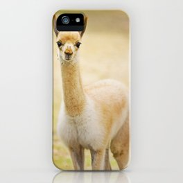 A Baby iPhone Case