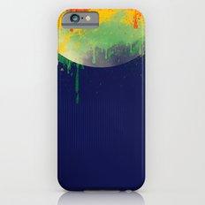 φεγγάρι Slim Case iPhone 6s