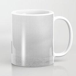 Sydney Park Smokestacks Coffee Mug