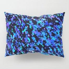 Informel Art Abstract G63 Pillow Sham