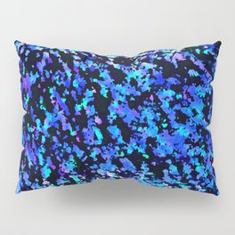 Informel Art Abstract G63 Pillow Sham