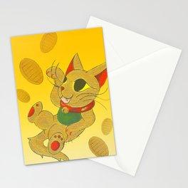 Kōun Stationery Cards