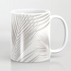 Tropical Palms  Mug