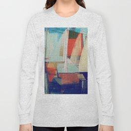 Stilt House 2 Long Sleeve T-shirt