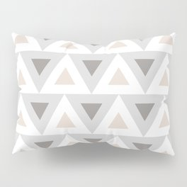 Color Series 005 Pillow Sham