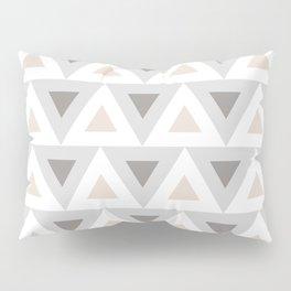 Color Series 005 Pillow Sham