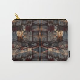 1027 Carry-All Pouch