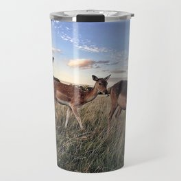 Dear Deer Travel Mug