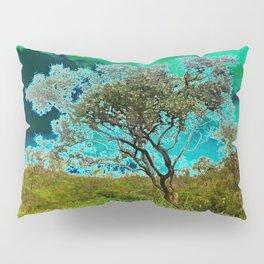 Bush Pillow Sham
