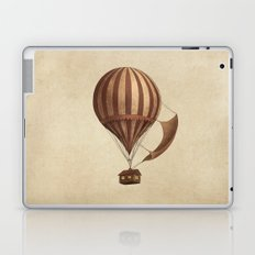 Departure Laptop & iPad Skin
