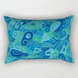 Gillian Rectangular Pillow