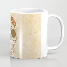 MEX Coffee Mug