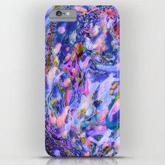 Memory  Slim Case iPhone 6 Plus