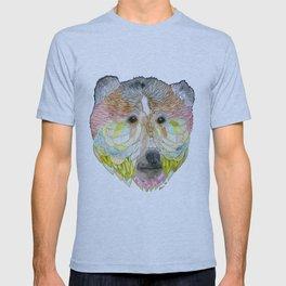 Sagacious T-shirt