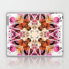 Kally Laptop & iPad Skin