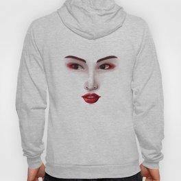 geisha Hoody