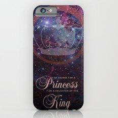 Royale iPhone 6s Slim Case