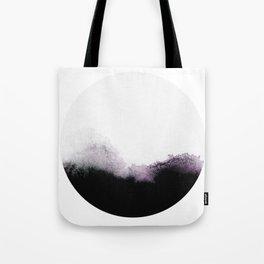 C11 Tote Bag