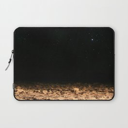 THE SPACE Laptop Sleeve