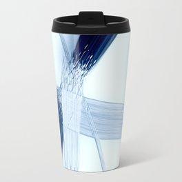 Paint N.2 Travel Mug