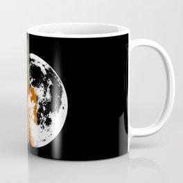 TRAPPIST-1 SYSTEM Coffee Mug