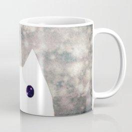 cat-56 Coffee Mug