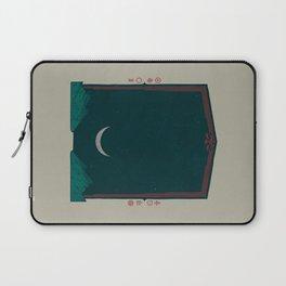 The Night Laptop Sleeve