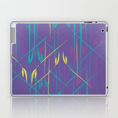Dandy  Laptop & iPad Skin