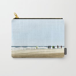 BEACHTIME vol.2 Carry-All Pouch